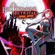 game BloodRayne Betrayal: Fresh Bites