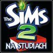 game The Sims 2: Na Studiach