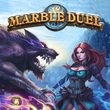 game Marble Duel