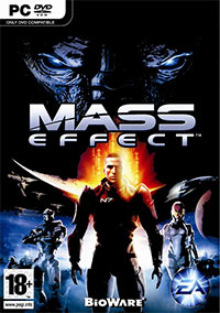 Mass Effect [PC]