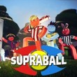game Supraball