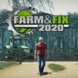game Polska farma 2020