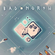 game Bad North