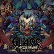 game Glass Masquerade 2: Illusions