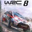 game WRC 8
