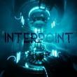game Interpoint