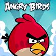 Game Angry Birds (X360) Cover