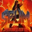 game SEUM: Speedrunners from Hell