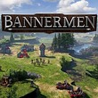 game Bannermen
