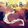 game The King's Bird