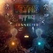 game Tetris Effect: Connected