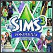 game The Sims 3: Pokolenia