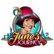 game June's Journey