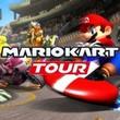 game Mario Kart Tour