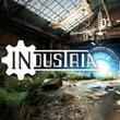 game Industria