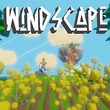 game Windscape