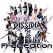 game Dissidia Final Fantasy NT: Free Edition