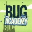 game Bug Academy
