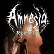 game Amnesia: Rebirth