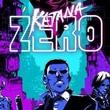 game Katana ZERO