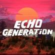 game Echo Generation