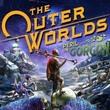 game The Outer Worlds: Coś się czai na Gorgonie