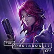 game The Protagonist: EX-1
