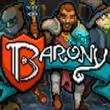 game Barony