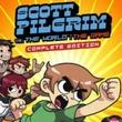 game Scott Pilgrim vs. The World: The Game - Complete Edition