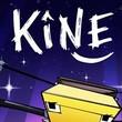 game Kine