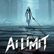 game AI-LIMIT