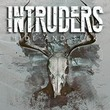 game Intruders: Hide and Seek