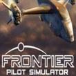 game Frontier Pilot Simulator