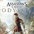 game Assassin's Creed: Odyssey