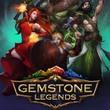 game Gemstone Legends