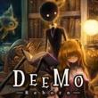 game Deemo Reborn