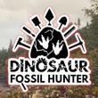 game Dinosaur Fossil Hunter