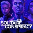 game The Solitaire Conspiracy