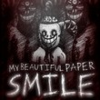 game My Beautiful Paper Smile