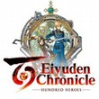 game Eiyuden Chronicle: Hundred Heroes