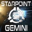 game Starpoint Gemini 3
