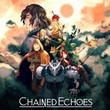 game Chained Echoes