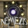 game Nemezis: Mysterious Journey III