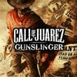 game Call of Juarez: Gunslinger