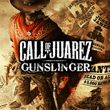 Call of Juarez: Gunslinger [torrent download] 4684578