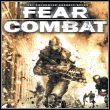 game F.E.A.R. Combat