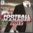 game Football Manager 2012