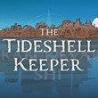 game The Tideshell Keeper