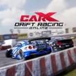 game CarX Drift Racing Online