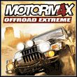 game Motorm4x: Offroad Extreme